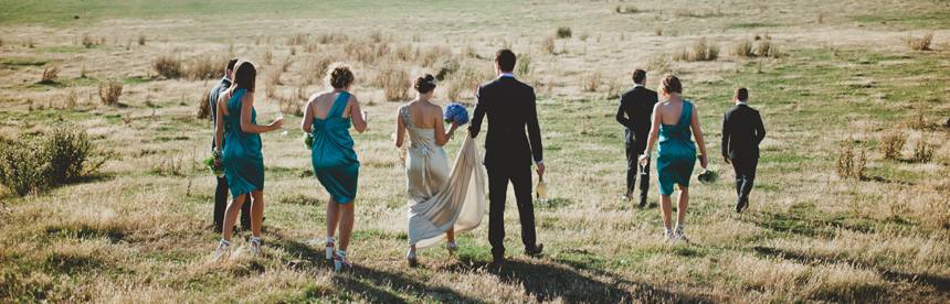 She Takes Pictures He Makes Films Lucy Spartalis Alastair Innes Melbourne Wedding Photographer Videographer