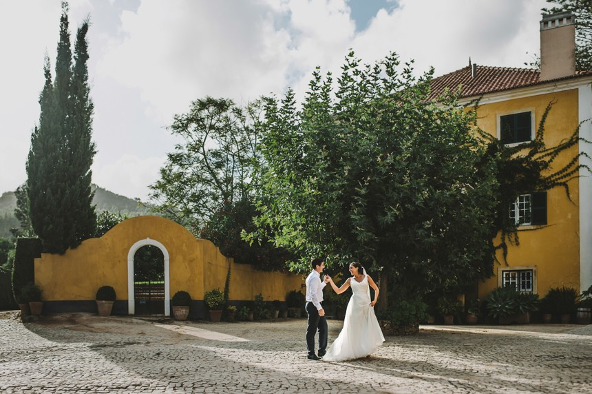 Portugal Destination Wedding by She Takes PIctures He Makes Films-3