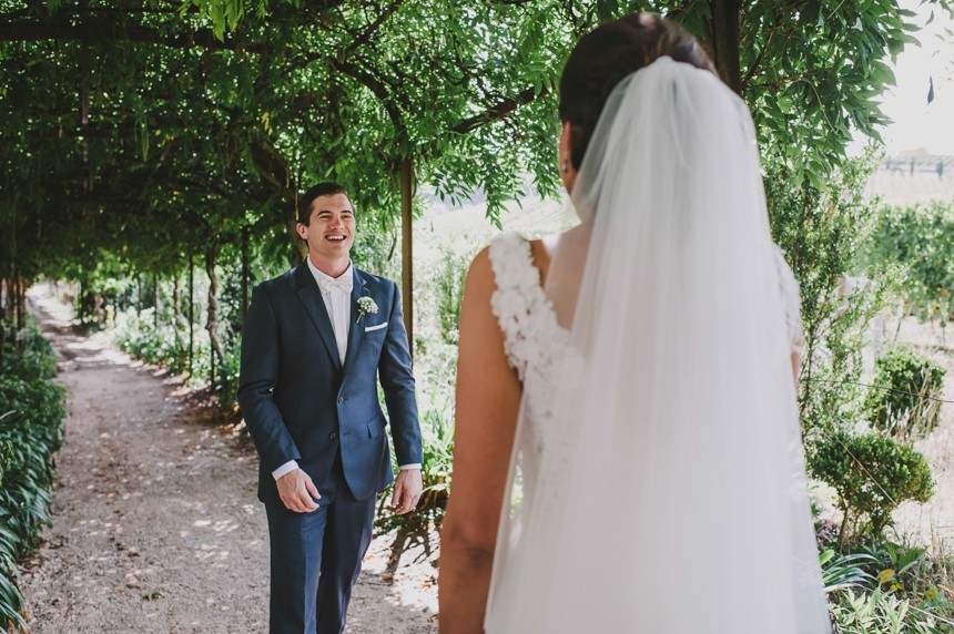 Portugal Destination Wedding - Quinta De Santana - by She Takes Pictures He Makes Films-100