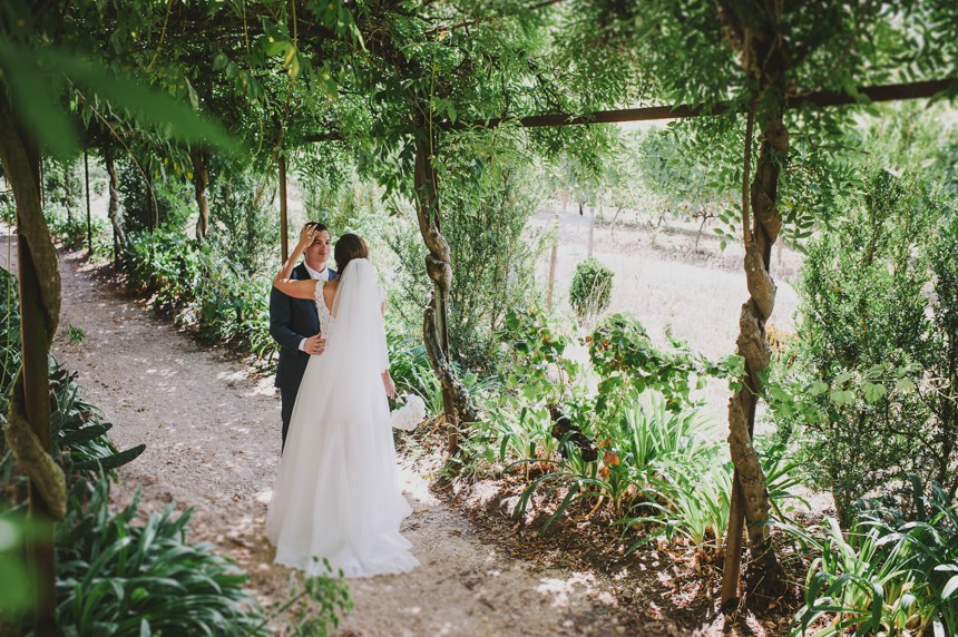 Portugal Destination Wedding - Quinta De Santana - by She Takes Pictures He Makes Films-101