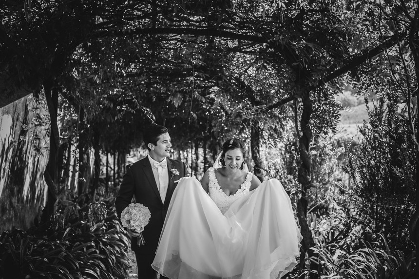Portugal Destination Wedding - Quinta De Santana - by She Takes Pictures He Makes Films-103