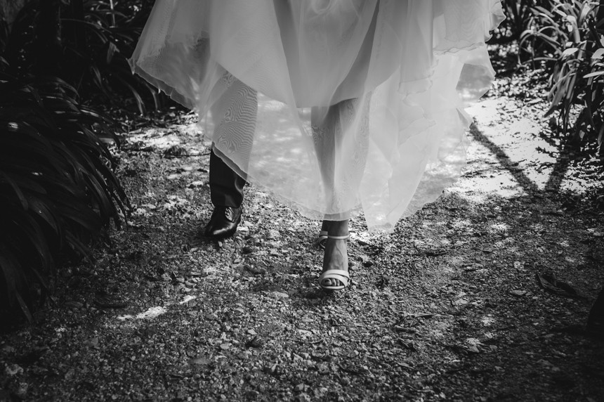 Portugal Destination Wedding - Quinta De Santana - by She Takes Pictures He Makes Films-104