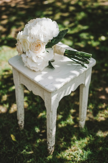 Portugal Destination Wedding - Quinta De Santana - by She Takes Pictures He Makes Films-106