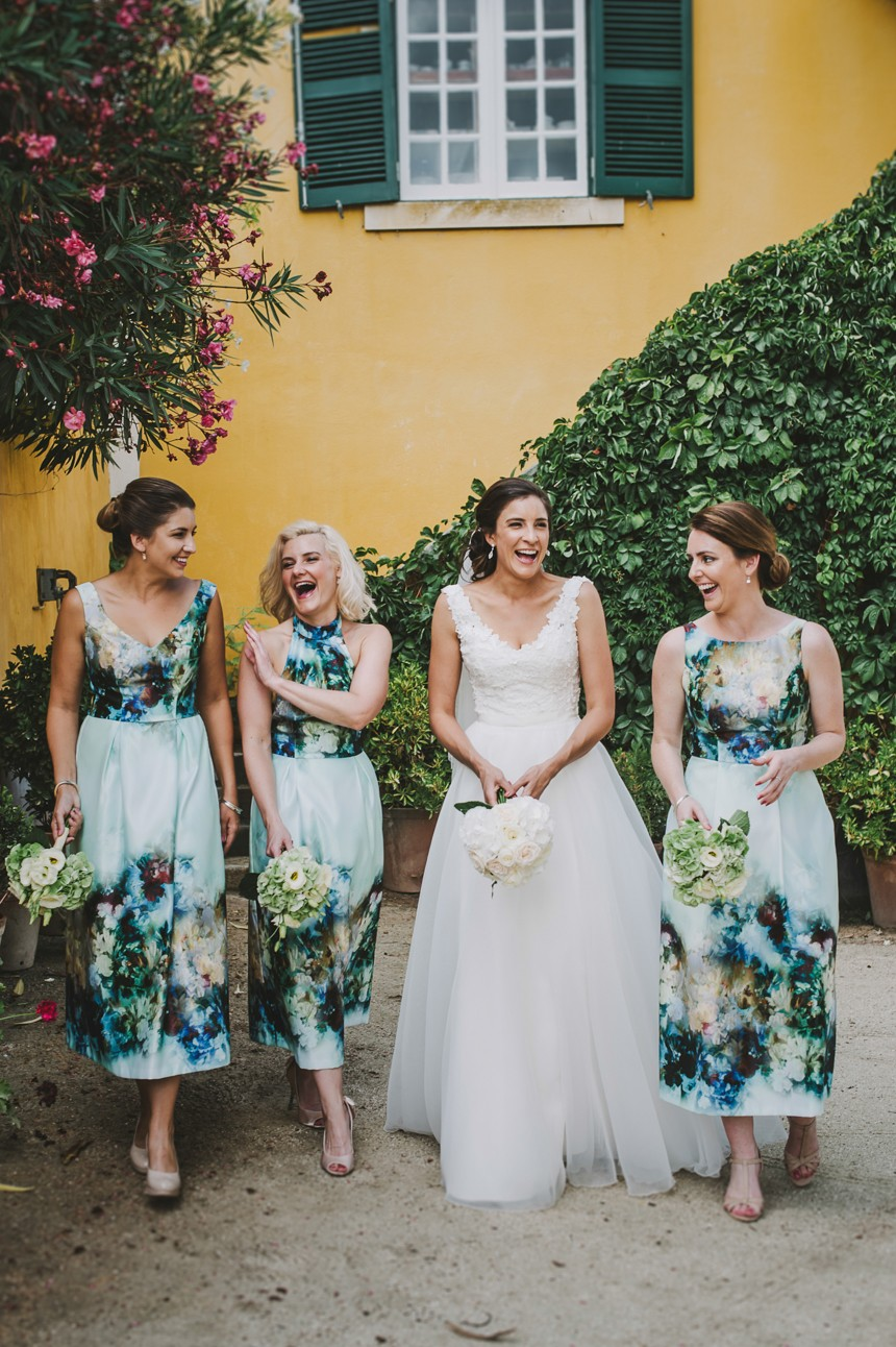 Portugal Destination Wedding - Quinta De Santana - by She Takes Pictures He Makes Films-107