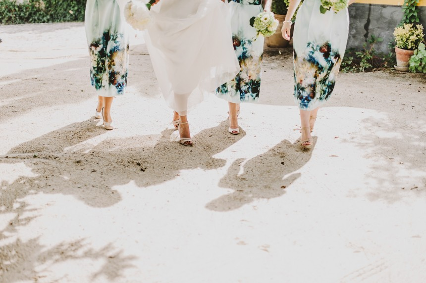 Portugal Destination Wedding - Quinta De Santana - by She Takes Pictures He Makes Films-108