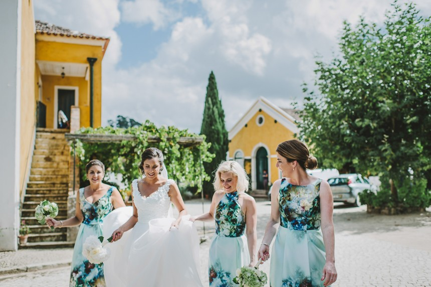 Portugal Destination Wedding - Quinta De Santana - by She Takes Pictures He Makes Films-109