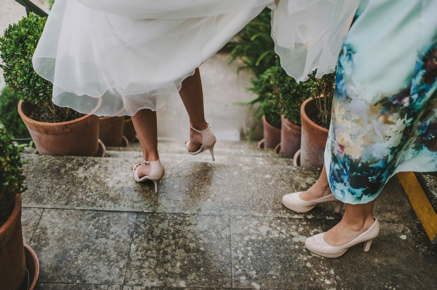 Portugal Destination Wedding - Quinta De Santana - by She Takes Pictures He Makes Films-113
