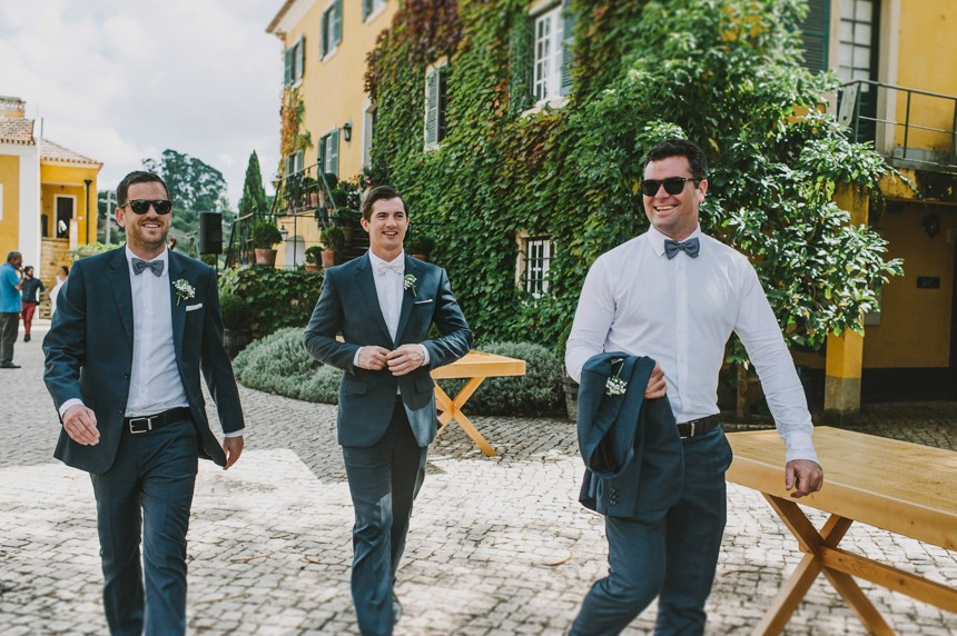 Portugal Destination Wedding - Quinta De Santana - by She Takes Pictures He Makes Films-117