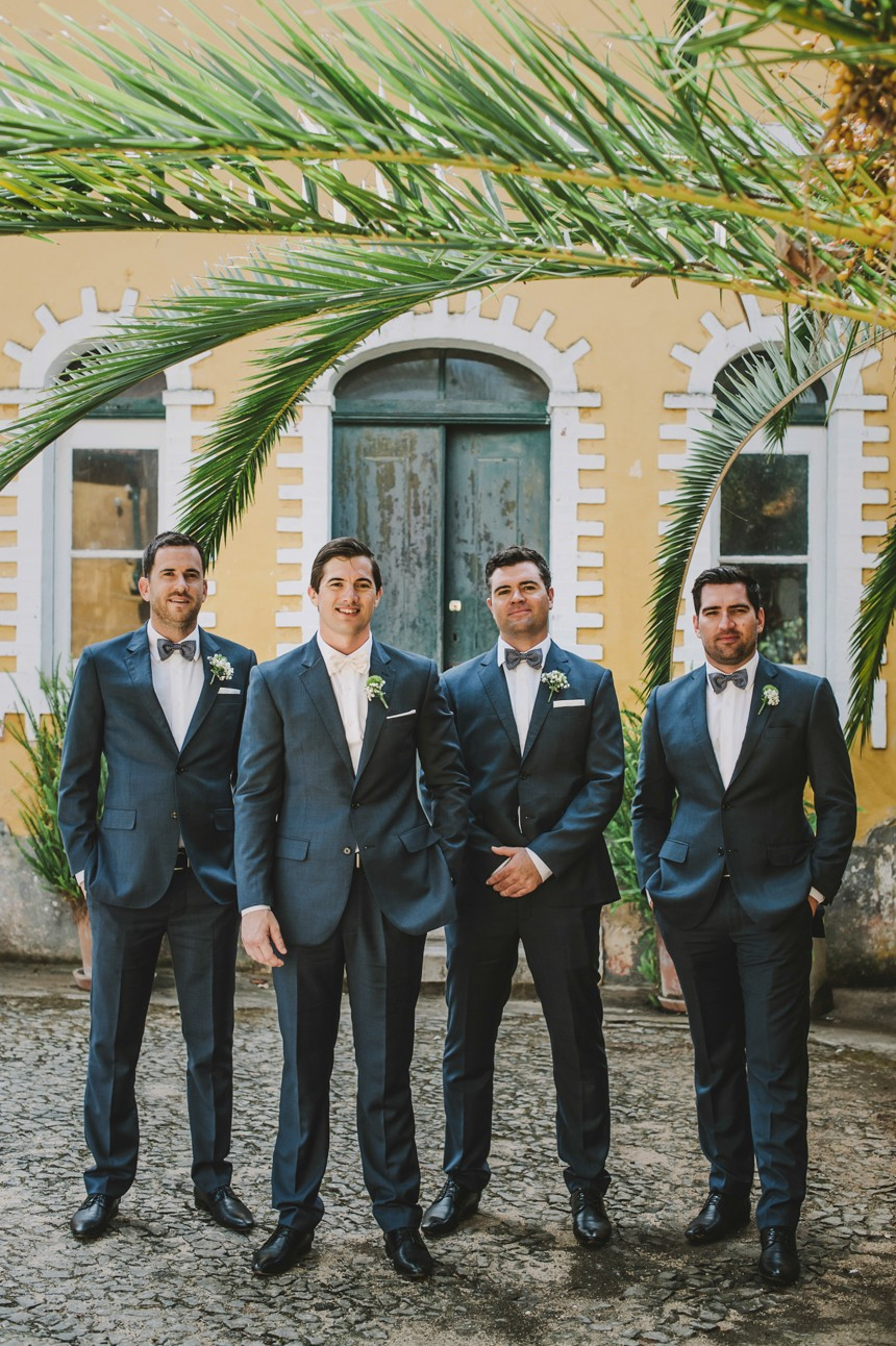 Portugal Destination Wedding - Quinta De Santana - by She Takes Pictures He Makes Films-118