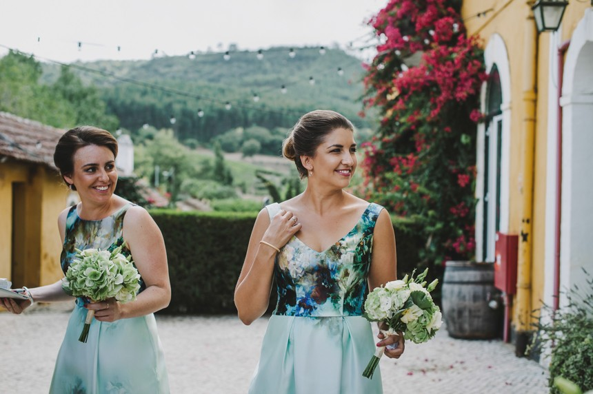 Portugal Destination Wedding - Quinta De Santana - by She Takes Pictures He Makes Films-121
