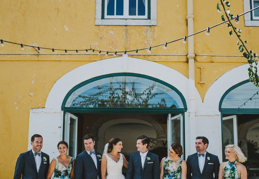 Portugal Destination Wedding - Quinta De Santana - by She Takes Pictures He Makes Films-123