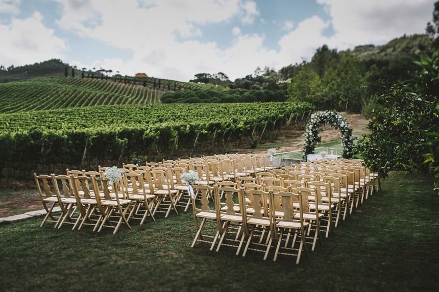 Portugal Destination Wedding - Quinta De Santana - by She Takes Pictures He Makes Films-126
