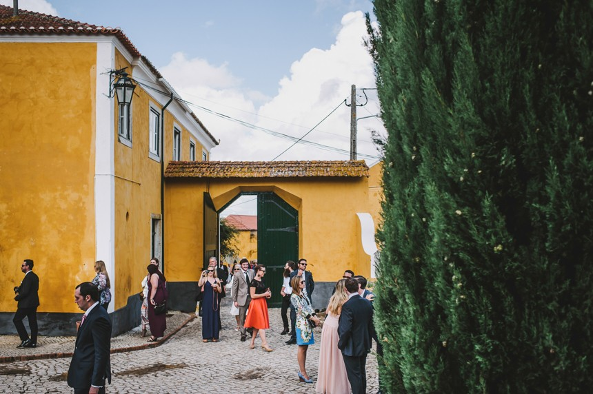 Portugal Destination Wedding - Quinta De Santana - by She Takes Pictures He Makes Films-127