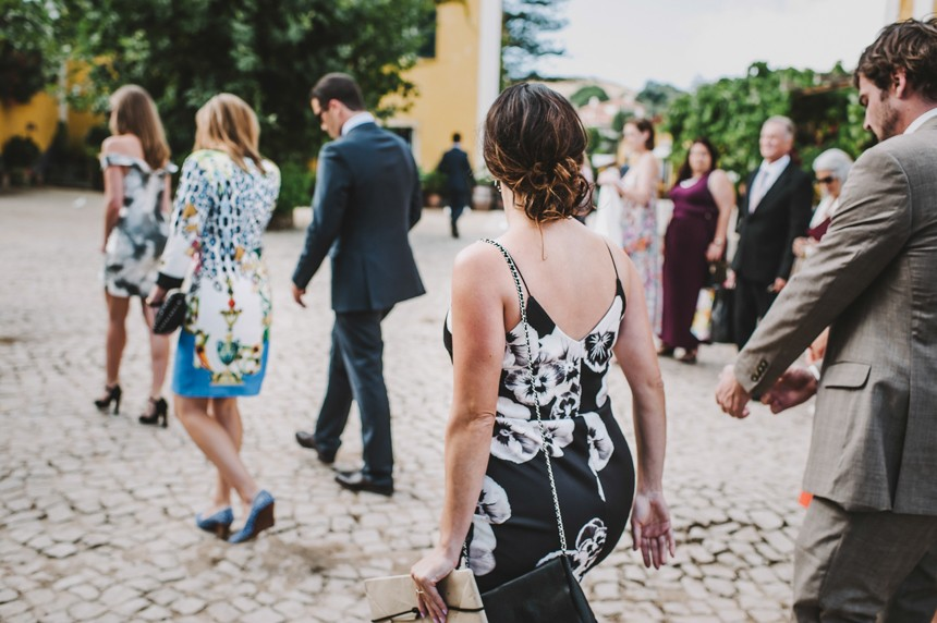 Portugal Destination Wedding - Quinta De Santana - by She Takes Pictures He Makes Films-128