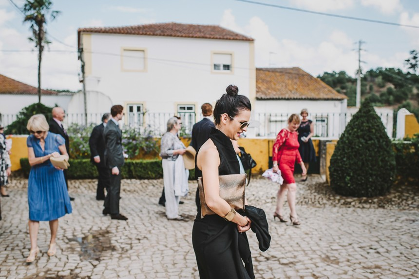 Portugal Destination Wedding - Quinta De Santana - by She Takes Pictures He Makes Films-129