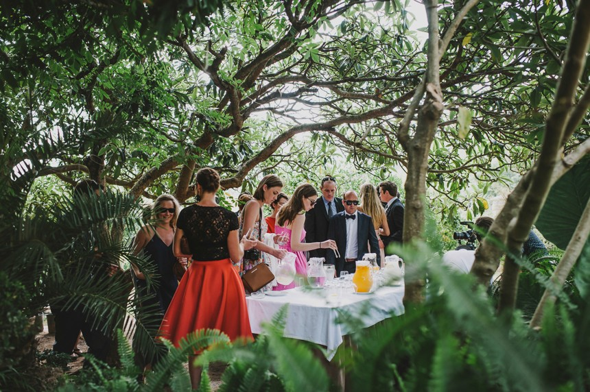 Portugal Destination Wedding - Quinta De Santana - by She Takes Pictures He Makes Films-131