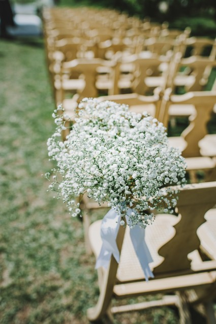 Portugal Destination Wedding - Quinta De Santana - by She Takes Pictures He Makes Films-133