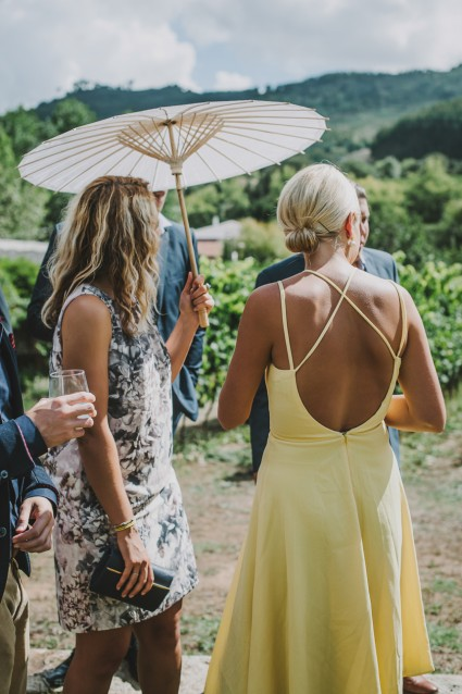 Portugal Destination Wedding - Quinta De Santana - by She Takes Pictures He Makes Films-134