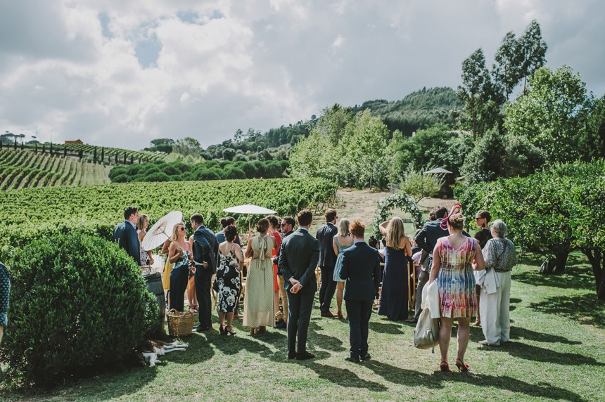 Portugal Destination Wedding - Quinta De Santana - by She Takes Pictures He Makes Films-136