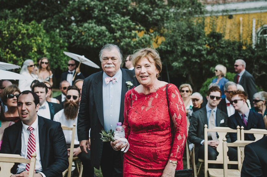 Portugal Destination Wedding - Quinta De Santana - by She Takes Pictures He Makes Films-139