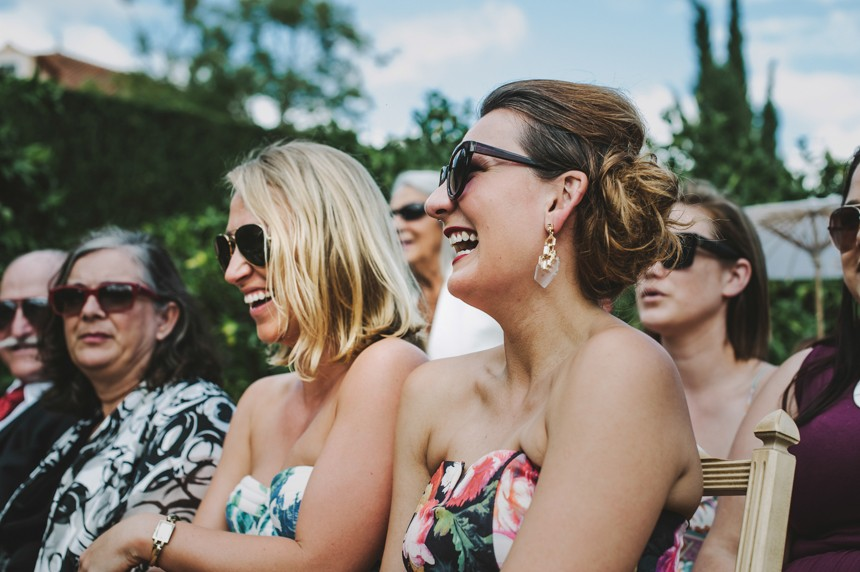 Portugal Destination Wedding - Quinta De Santana - by She Takes Pictures He Makes Films-141