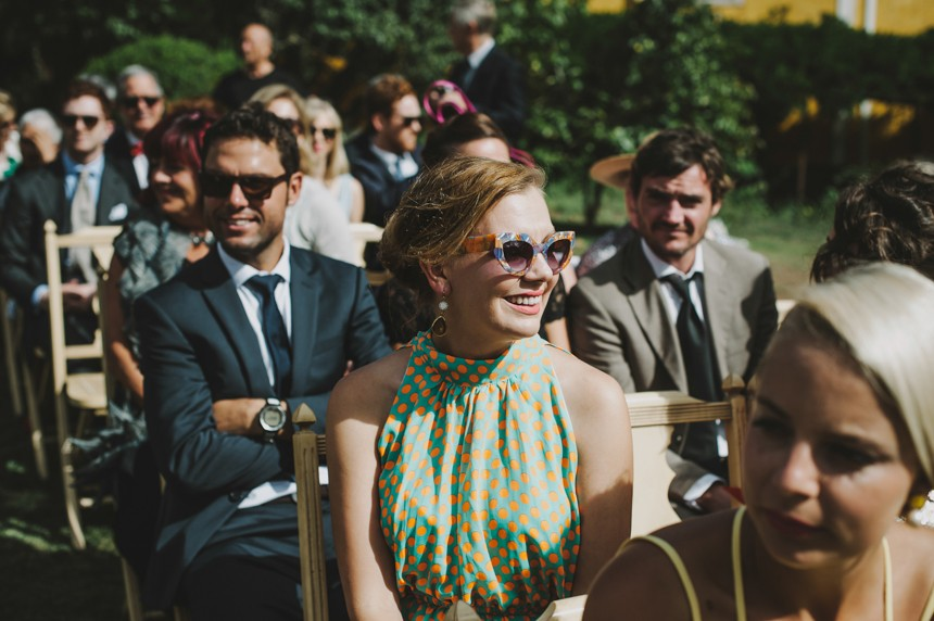 Portugal Destination Wedding - Quinta De Santana - by She Takes Pictures He Makes Films-142