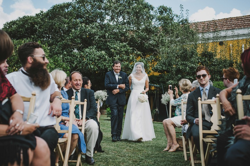Portugal Destination Wedding - Quinta De Santana - by She Takes Pictures He Makes Films-144