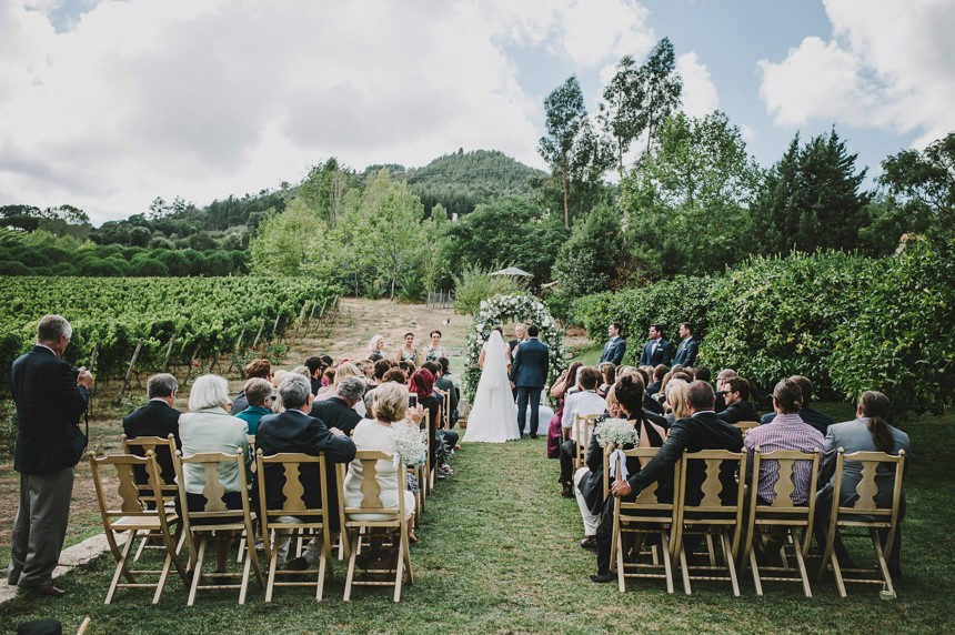 Portugal Destination Wedding - Quinta De Santana - by She Takes Pictures He Makes Films-146
