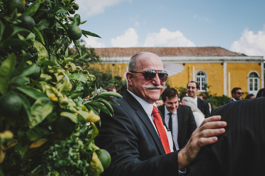 Portugal Destination Wedding - Quinta De Santana - by She Takes Pictures He Makes Films-148