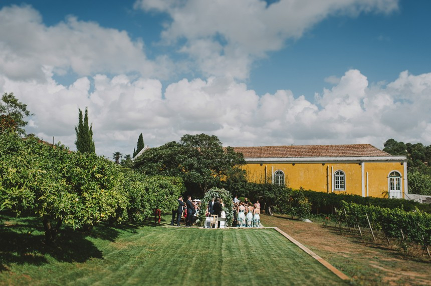 Portugal Destination Wedding - Quinta De Santana - by She Takes Pictures He Makes Films-150