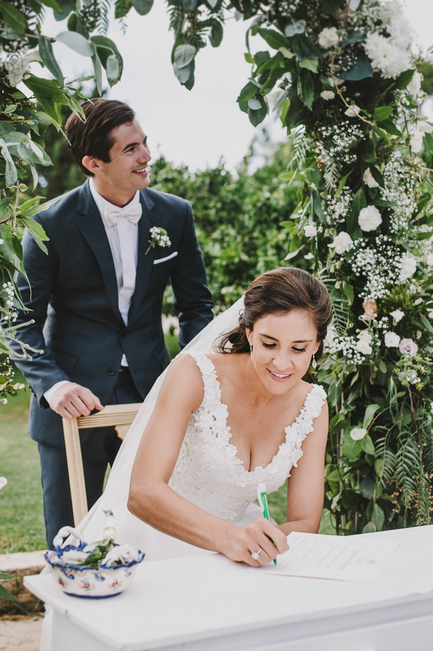 Portugal Destination Wedding - Quinta De Santana - by She Takes Pictures He Makes Films-160