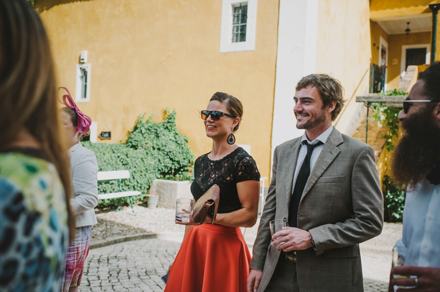 Portugal Destination Wedding - Quinta De Santana - by She Takes Pictures He Makes Films-170