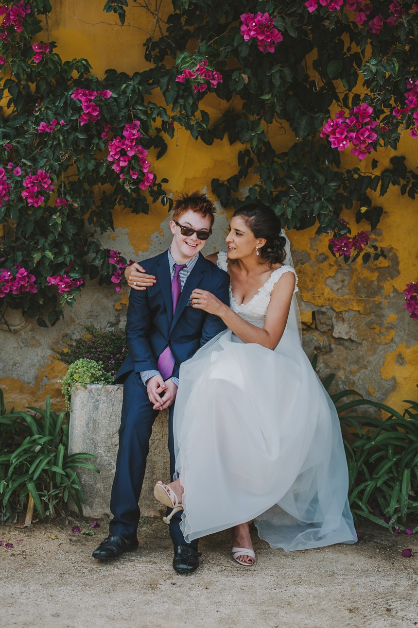 Portugal Destination Wedding - Quinta De Santana - by She Takes Pictures He Makes Films-180