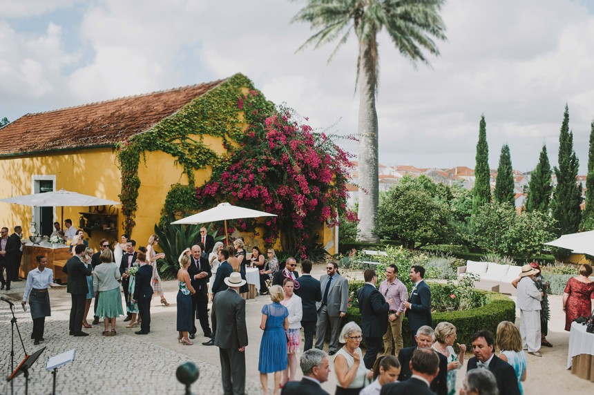 Portugal Destination Wedding - Quinta De Santana - by She Takes Pictures He Makes Films-184