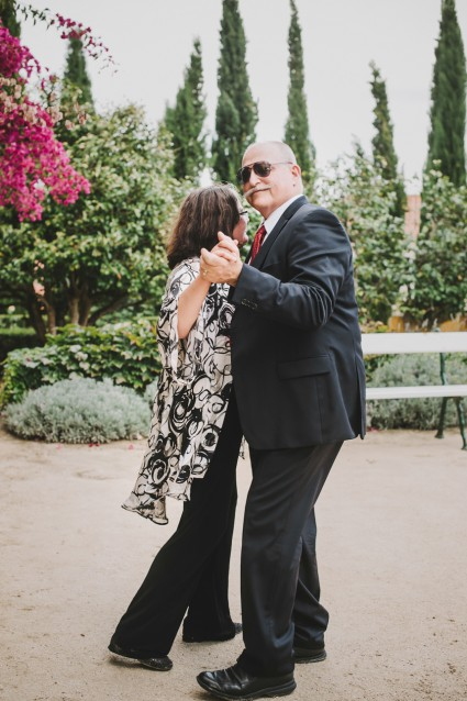 Portugal Destination Wedding - Quinta De Santana - by She Takes Pictures He Makes Films-186