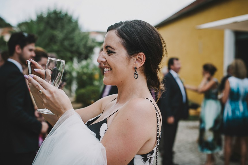 Portugal Destination Wedding - Quinta De Santana - by She Takes Pictures He Makes Films-188