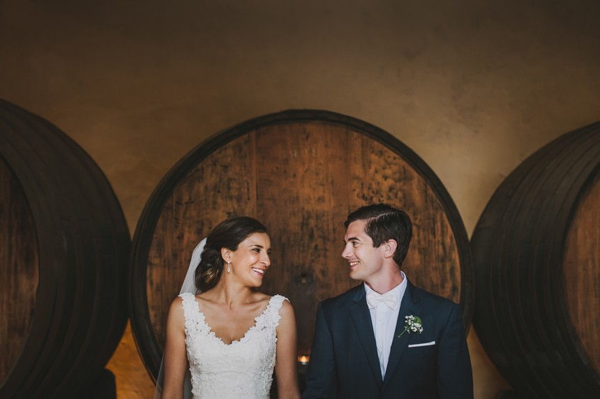 Portugal Destination Wedding - Quinta De Santana - by She Takes Pictures He Makes Films-198