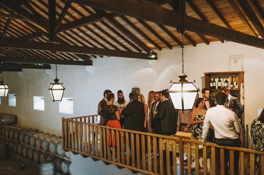 Portugal Destination Wedding - Quinta De Santana - by She Takes Pictures He Makes Films-205