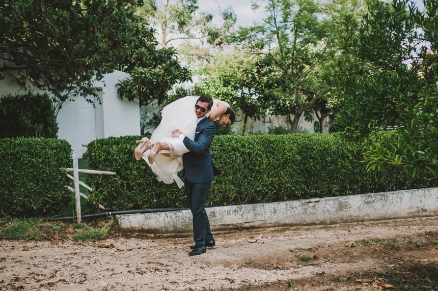 Portugal Destination Wedding - Quinta De Santana - by She Takes Pictures He Makes Films-207