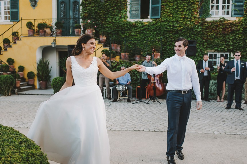 Portugal Destination Wedding - Quinta De Santana - by She Takes Pictures He Makes Films-218