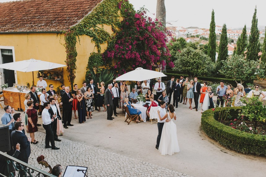 Portugal Destination Wedding - Quinta De Santana - by She Takes Pictures He Makes Films-219