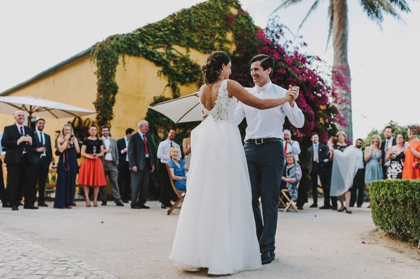 Portugal Destination Wedding - Quinta De Santana - by She Takes Pictures He Makes Films-220