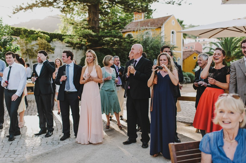 Portugal Destination Wedding - Quinta De Santana - by She Takes Pictures He Makes Films-221