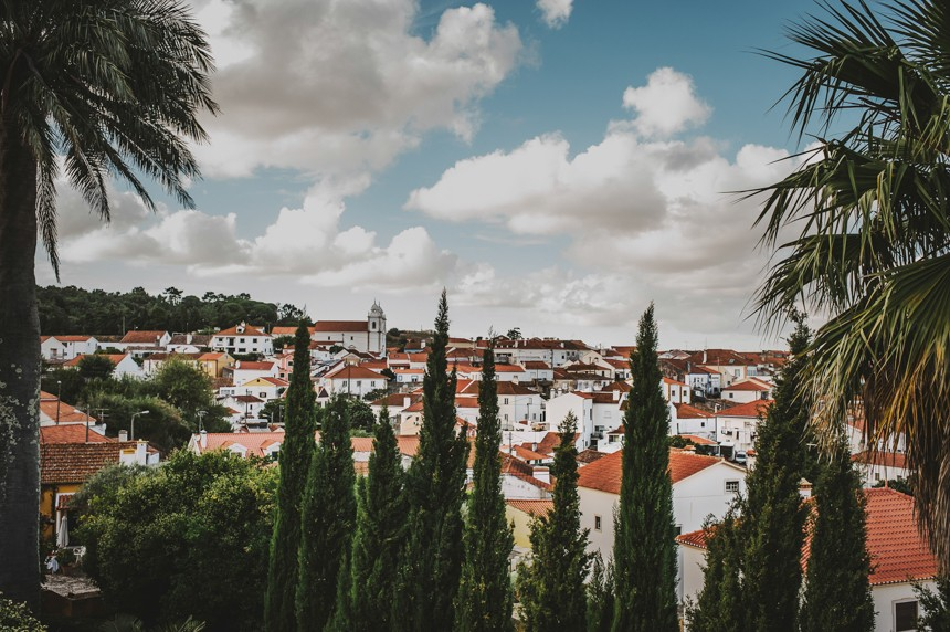 Portugal Destination Wedding - Quinta De Santana - by She Takes Pictures He Makes Films-223