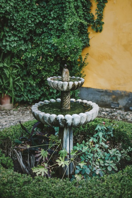 Portugal Destination Wedding - Quinta De Santana - by She Takes Pictures He Makes Films-224
