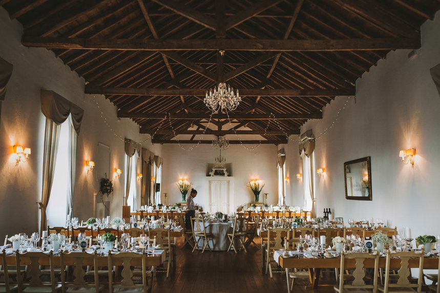 Portugal Destination Wedding - Quinta De Santana - by She Takes Pictures He Makes Films-226