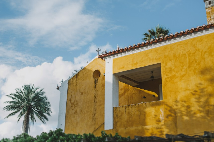 Portugal Destination Wedding - Quinta De Santana - by She Takes Pictures He Makes Films-232