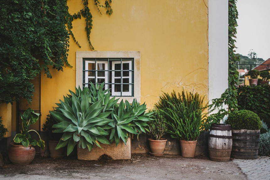 Portugal Destination Wedding - Quinta De Santana - by She Takes Pictures He Makes Films-233