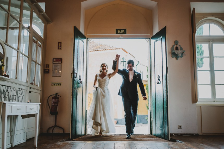 Portugal Destination Wedding - Quinta De Santana - by She Takes Pictures He Makes Films-240