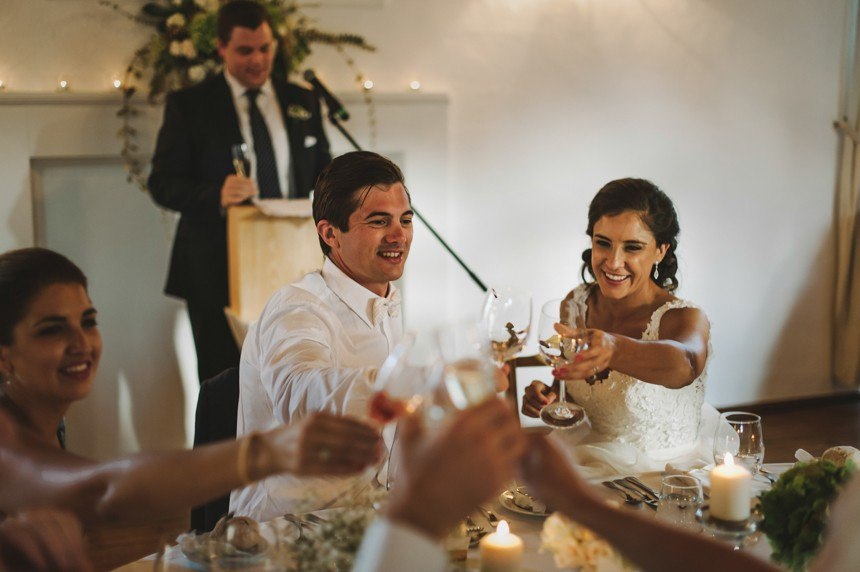 Portugal Destination Wedding - Quinta De Santana - by She Takes Pictures He Makes Films-241